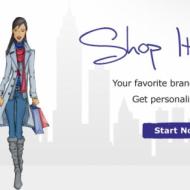 Finding Designer Brands for Less!