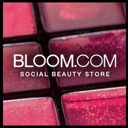 Bloom.com = The Biggest Selection w/ Competitive Prices For Beauty!