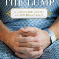 Book Review & Giveaway:  A Memoir of Male Breast Cancer {closed!}