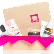 Is Birchbox Worth It? A Birchbox Review For a (frugal) Makeup Addict