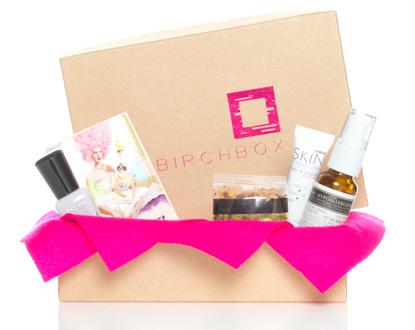 Is Birchbox Worth It? A Birchbox Review