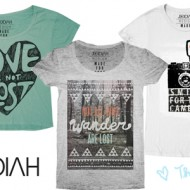 Jedidiah: Fashion That Provides Care & Support To Those In Need