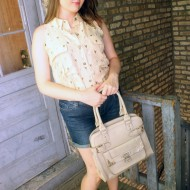 Frugal Fashion:  Splendid Summer Sales