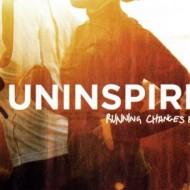 runinspired