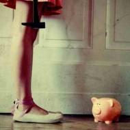 My Emergency Fund Saved Me From Myself