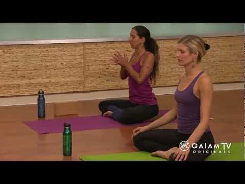 gaiam tv is it worth it?