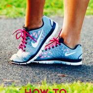 How To Save Money On Running Shoes, Gear & Races Like A Pro