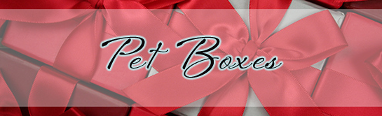 Pet box reviews