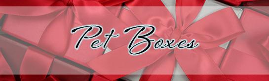 Pet box reviews