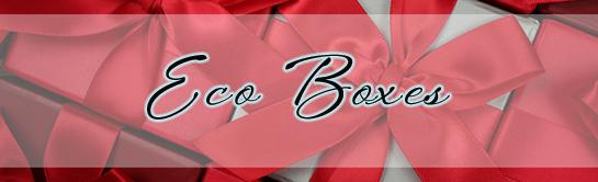 eco box reviews