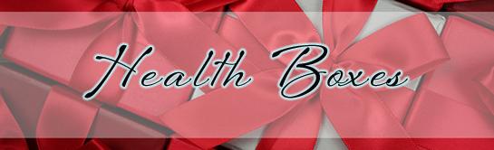 health box reviews
