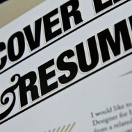 The Post College Resume Format: Putting Together A Resume That Doesn't Suck