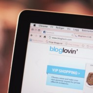 Don't Panic!  Google Reader Is Shutting Down, Subscribe Using BlogLovin'!