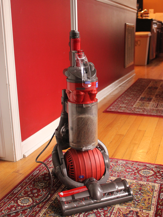 How To Allergy Proof Your Home For Pet Owners Reduce Allergens With The Right Vacuum