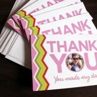 Photo Cards For Father's Day Without The Hassle With Cardstore.com