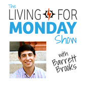 Living For Monday Podcast
