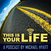 This is Your Life Podcast