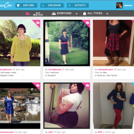 Why I Love BeauCoo – A Smarter Fashion App For Body Positive Sho..