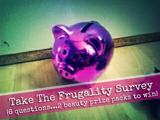 FrugalitySurvey550