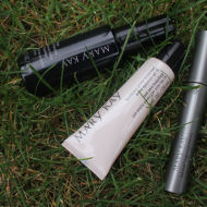 Hello Sunshine!  Mary Kay Fun In The Sun Giveaway ($81 value!)
