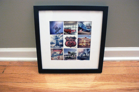 How To Print Your Instagram Photos For Easy Gifts And Decor