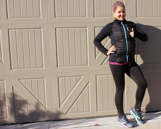 SKORA Running Shoes Review and Shopping   POPSUGAR Fitness