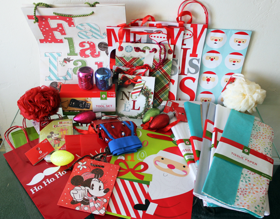 How I Save $100s On Gifts And Christmas Gifts Each Year