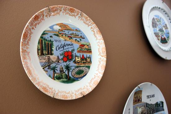 awww plates