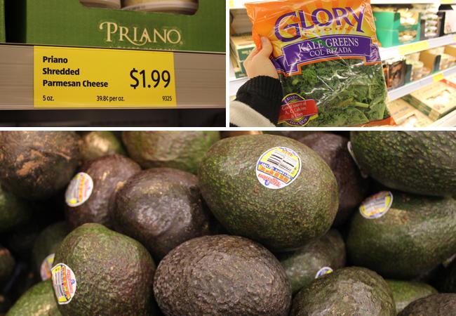 ALDI Deals- Fresh Produce For Cheap At ALDI!