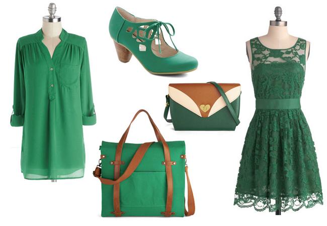 Emerald Prepaid MasterCard Giveaway