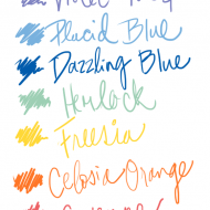 Frugal Fashion: How To Use The Spring 2014 Pantone Colors In Your Ward..