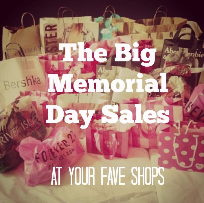 Big Memorial Day Sales.jpg
