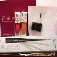 Is Julep Maven Worth It? A Beauty Box Review