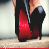 How To Make Heels More Comfortable