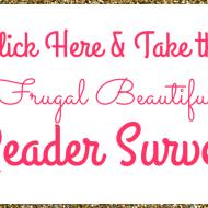 Wanna Win Some Stuff? Take The 2014 Reader Survey