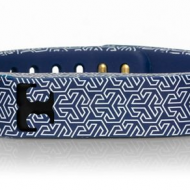 FitBit Just Got Fashionable: Tory Burch For FitBit Available On Pre-Or..