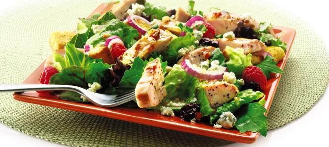 salad-670x300