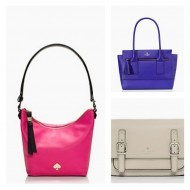 Kate Spade Surprise Sale- 75% Off!