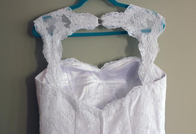 Dressilyme dress review