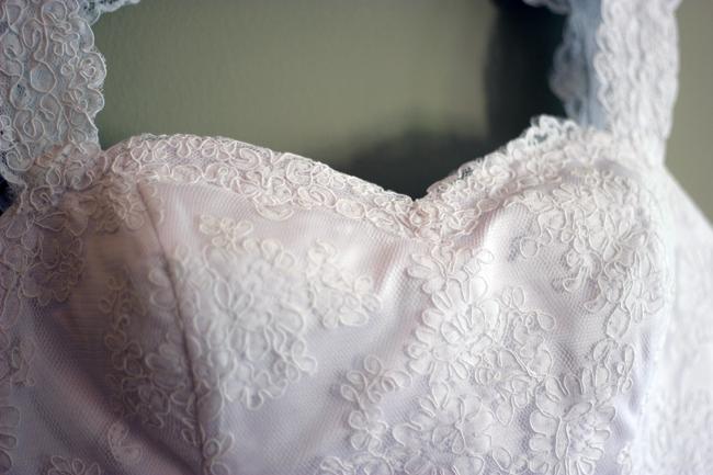 ad58fabf8455 The details  Dressilyme.com Wedding Dresses Review. Dressilyme.com Review. Dressilyme  dress review
