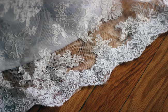 c92aef3c5b51 Dressilyme.com Wedding Dresses Review. Dressilyme.com Review. Dressilyme  dress review