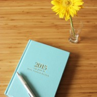 Lorna Jane MNB Diary Review & Giveaway