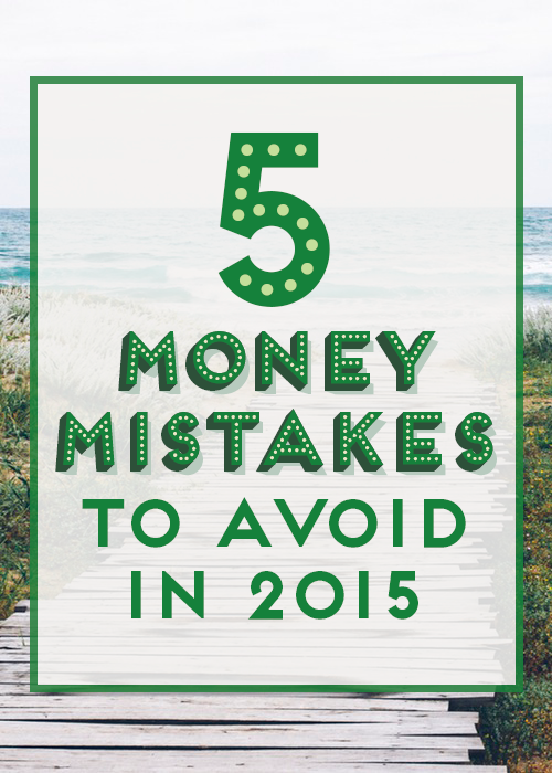 5-MONEY-MISTAKES-TO-AVOID