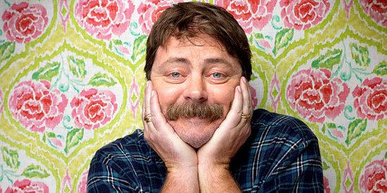 nick-offerman-mustache
