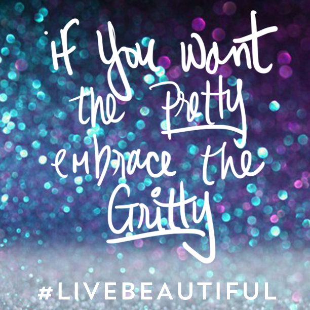 LiveBeautiful