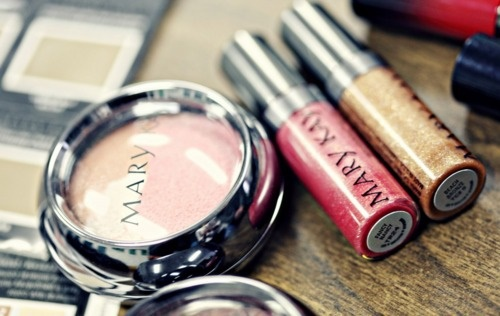 Mary Kay sales, should you do it?