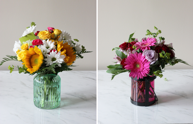 FTD Bouquets For Mother's Day
