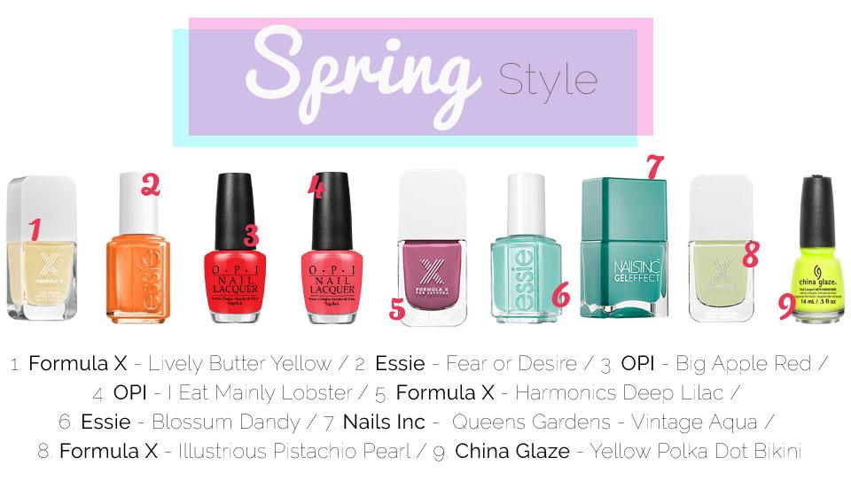 Spring_Nail