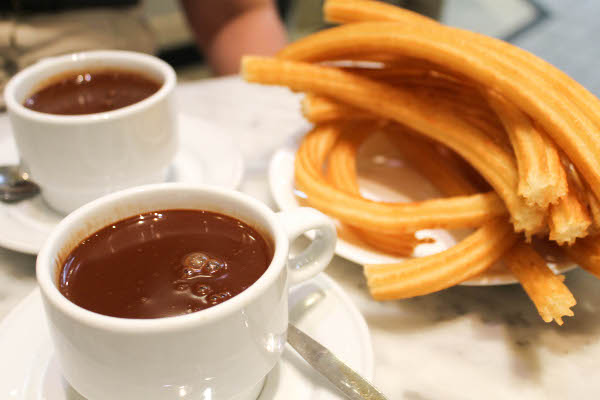 chocolate-con-churros-san-gines