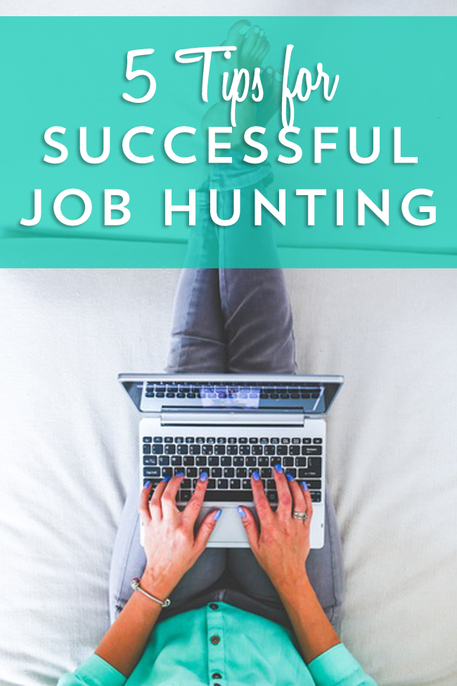 hunting for a job Search our job listings for temporary and full-time positions as a leading staffing firm, robert half works to connect candidates with the right job find the right job for you in your area search jobs by field.